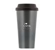 Mug isotherme Conroe