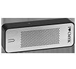 Haut-parleur Zabrak Bluetooth avec powerbank intégré