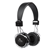 Casque audio Midas Tactile Bluetooth