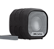 Haut-parleur Avenue Naboo Bluetooth et NFC