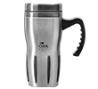 Mug isotherme Bullet Tech