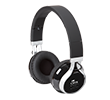 Casque audio Enyo Bluetooth