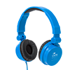 Casque audio pliable Bounz
