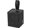 Avenue Fortune Fabric Bluetooth Speaker