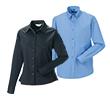 Premium blouse lange mouw