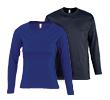 T-shirt Premium Manches Longues