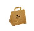 Take away bag medium
