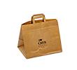 Take away bag large