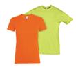 T-shirt Standard