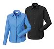 Standaard blouse lange mouw
