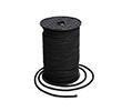 Corde élastique (25 mètres)