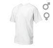 Shirt V-hals