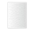 Laminage texture sable (3 mois de garantie)