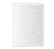 Laminage texture sable (6 mois de garantie)