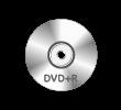 DVD+R, MBI, 4.7 GB