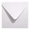 Blanc perle métallisé