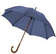 Jova parapluie classique (106 cm de diamètre)