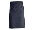 Basic sloof met zakken