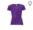 T-shirt de sport Budget Femme